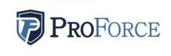 ProForce Pest Control logo