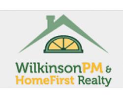 Wilkinson PM logo