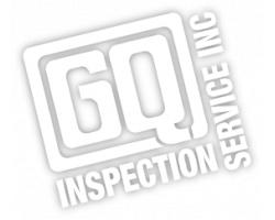 GQ Inspection Service, Inc. logo