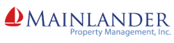 Mainlander Property Management, Inc. logo