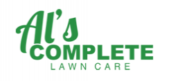 Al's Complete Lawn Care, LLC logo