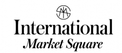 International Market Square logo