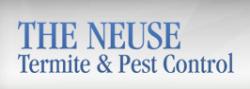 The Neuse logo