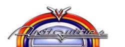 Antiquities Of Nevada Inc logo