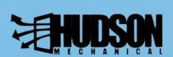 Hudson Mechanical logo