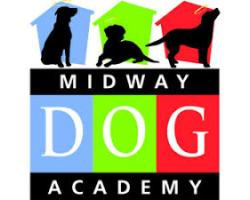 Midway Dog Academy image