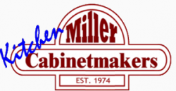 Miller Cabinetmakers Kitchen Design logo