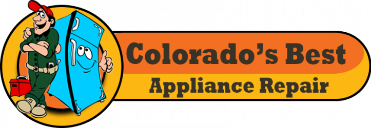 Colorado's Best Appliance Repair photo