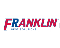 Kentucky Termite And Pest Control logo