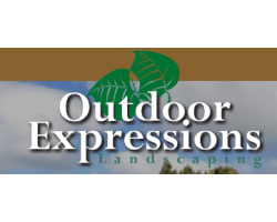 Outdoor Expressions, Inc. logo