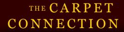 The Carpet Connection , Inc. logo