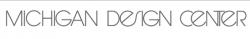 Flooring Design Distributors, Inc logo
