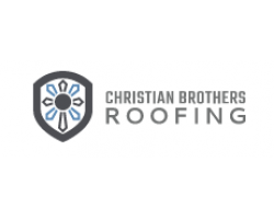 Christian Bros. Roofing and Contracting, Inc. logo
