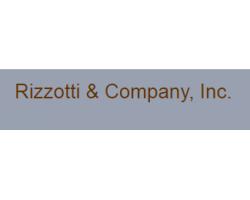 Rizzotti & Company, Inc. logo