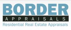 Border Appraisal logo