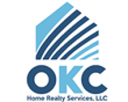 OKC Home Realty Services, LLC logo