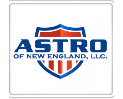 Astro of New England, LLC logo