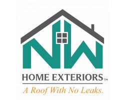 NW Home Exteriors logo