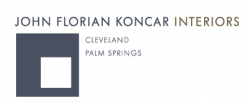 John Florian Koncar logo