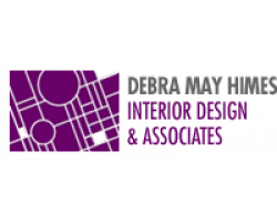 Debra May Himes Interior Design & Associates logo