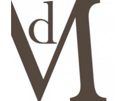 David Michael Miller Associates logo
