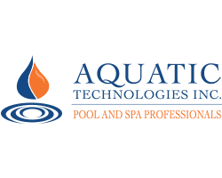 Aquatic Technologies, Inc. image