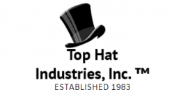 Top Hat Industries logo