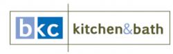 BKC Kitchen & Bath logo