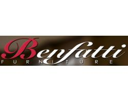 Benfatti Furniture Inc logo