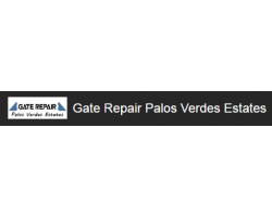 Gate Repair Palos Verdes Estates logo