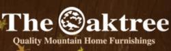 The Oaktree logo