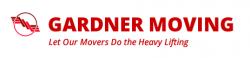 Gardner Moving & Storage logo