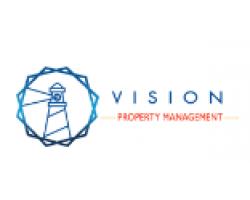 LA Property Management logo