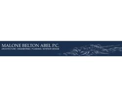 Malone Belton Abel P.C. logo