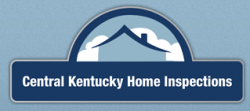 Central Ky Home Inspections Inc logo