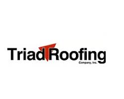 Triad Roofing Co., Inc. logo