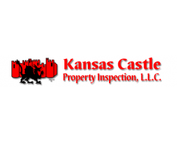Kansas Castle Property Inspection, LLC logo