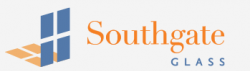 Southgate Glass logo