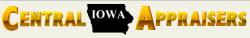 Central Iowa Appraisers logo