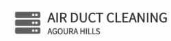 Air Duct Cleaning Agoura Hills logo