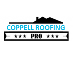 Coppell Garage Door Company logo