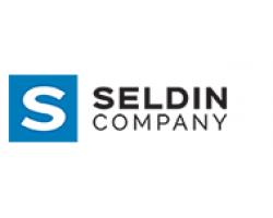 Seldin Company logo