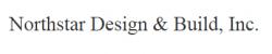 Northstar Design and Build logo