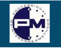 Professional Maintenace of Michigan, Inc logo