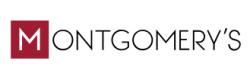 Montgomerys Furniture logo