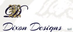 Dixon Designs, LLC logo