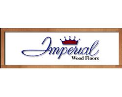 Imperial Wood Floors logo