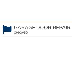 Garage Door Repair Chicago logo