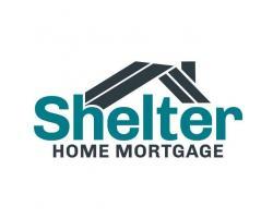 Shelter Home Mortgage LLC logo