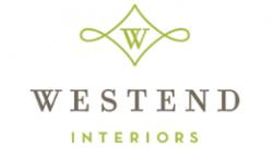 Evon Kirkland Interiors logo
